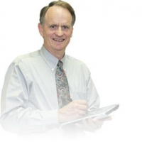 Dr. Walter S. Trombold MD