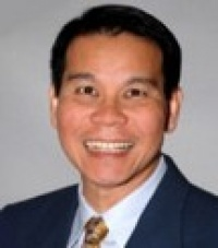 Dr. Thomas T Hoang MD