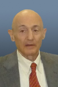 Dr. Jerry  Rothenberg MD