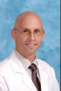 Dr. Scott Marion Hovis MD