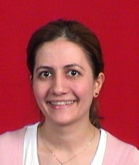 Dr. Anahid  Hekmat M.D.
