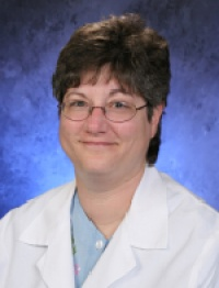 Dr. Ellen M Crimmel MD