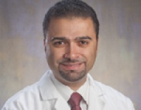 Dr. Emad Rawhy Shehada M.D.
