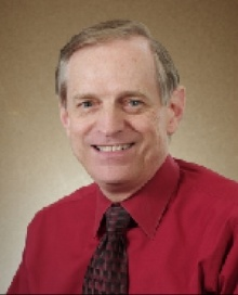 Dr. Steven Joseph Broxterman MD, Family Practitioner