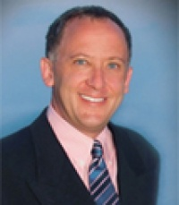 Dr. David A Kriegel MD