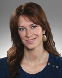 Dr. Nicole  Grossenburg MD