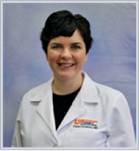 Dr. Cara C Connors M.D., Family Practitioner