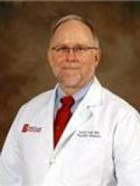 Dr. David Lawrence Cull M.D.
