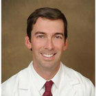 Dr. Scott Richards Anderson M.D.