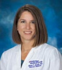 Mrs. Shannon O Mccallie MD