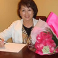 Dr. Junghae Helen Kwon MD