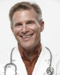 Dr. Timothy H Soper MD