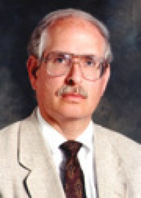 Dr. Morton Jerome Rubenstein MD