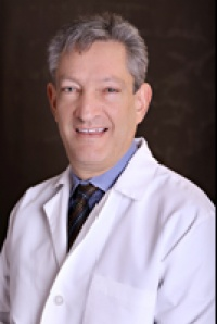 Dr. Alan L Nager MD