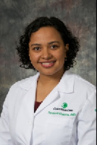 Dr. Roshni T Guerry MD