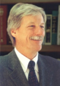 Dr. Timothy J Smith M.D.