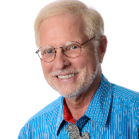 Bruce M. Greenfield, Hematologist-Oncologist