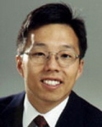 Dr. Andrew I. Jun MD