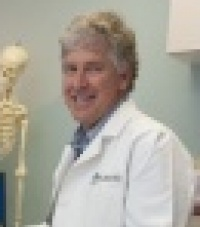Dr. William Marshall Platt MD