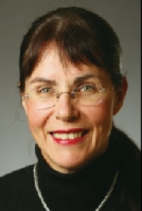 Dr. Lynette Joan Margesson MD