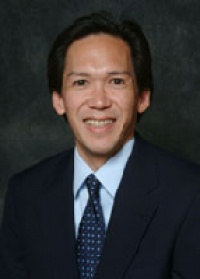 Dr. Andrew  Liu MD