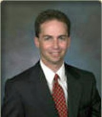 Dr. Brent Jerome Kovacs MD
