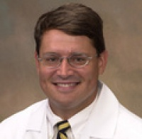 Dr. Eric A Toschlog MD