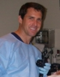 Dr. Louis J Wilson MD