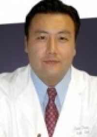 Dr. Christopher Youngkwon Chung M.D.