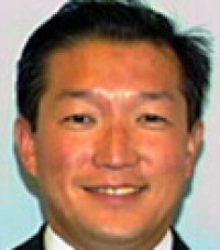 Dr. Bill Hoon Kim MD
