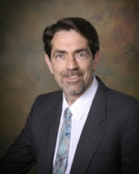 Dr. Paul J. Bayard MD