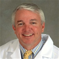 Dr. Richard  Scriven M.D.