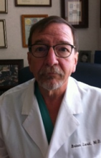 Dr. Brian  Lord M.D.