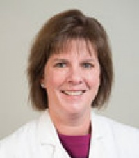 Dr. Amy M. Kusske MD, Surgeon