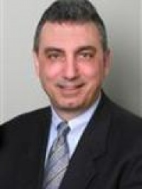 Dr. Michael Charles Geraci MD