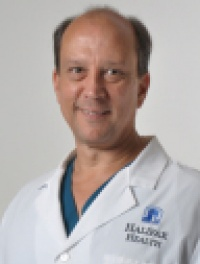 Dr. David  Heise MD