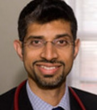Dr. Robert  Yohannan MD