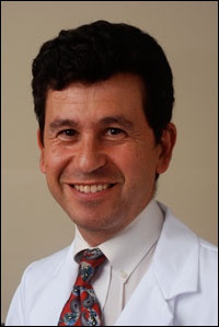 Dr. Michael A. Stamm MD