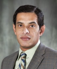 Dr. Sulaiman  Mohammad M.D.