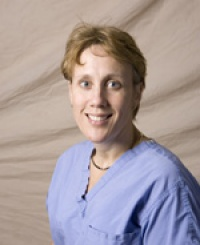 Dr. Mary K Holm MD