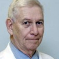 Dr. Charles Michael Simmons MD