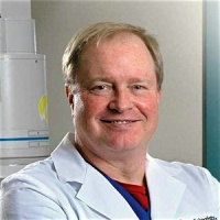 Todd T Langager MD