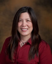 Dr. Molly  Hong MD