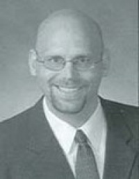 Dr. Matthew M Hebert M.D., Orthopedist