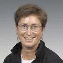 Dr. Julie A Komarow  MD
