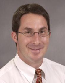 Dr. Adam C. Berger  M.D.