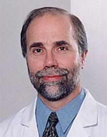 Alan M Stamm  MD