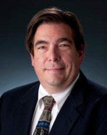 Gregory A. Buser  M.D.