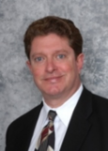 Dr. Eric  Teplitz  MD