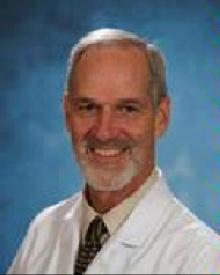 Dr. William  Blaschko  M.D.